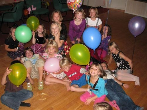 Aydens_Bday_Party_044[1]