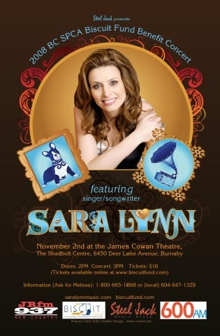 Sara_lynn_poster_2